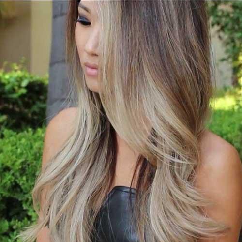 Ombre Color Peinados-11