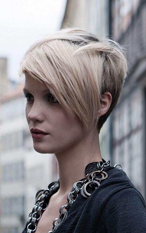 peinados afeitados para mujeres 28