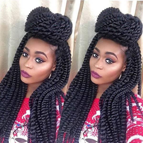 42120416-crochet-trenzas-peinados -