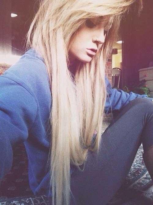 Peinados largos y rectos-17