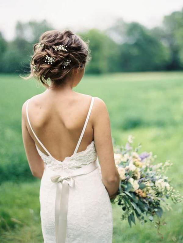 40280116-boda-peinado