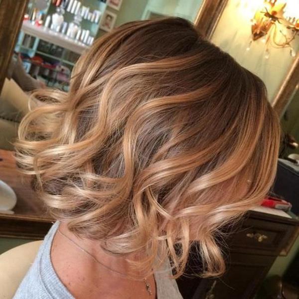 36250816-fresa-rubia-cabello
