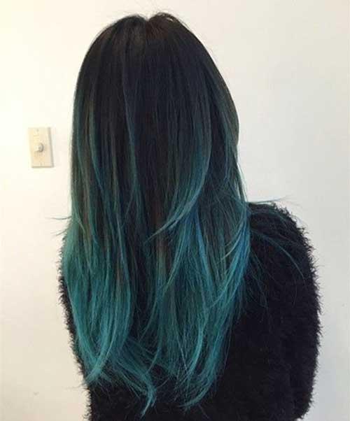 Peinados largos-6