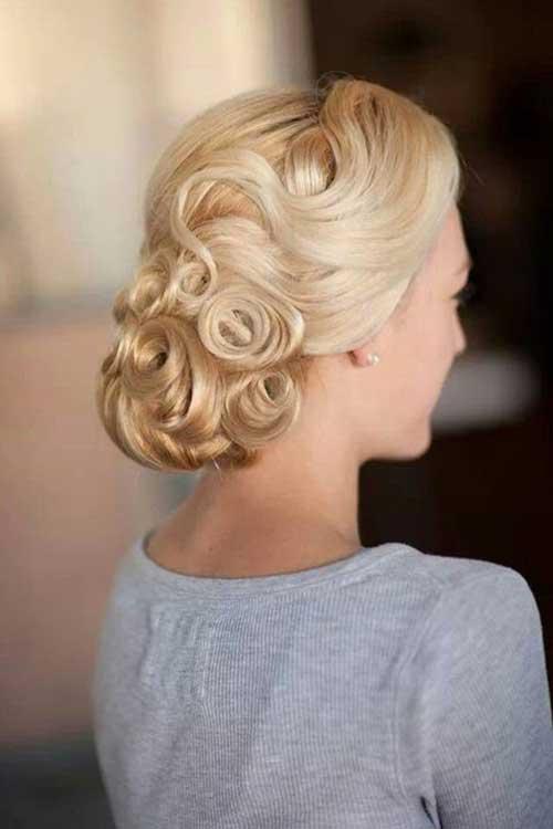 Peinados de boda-16
