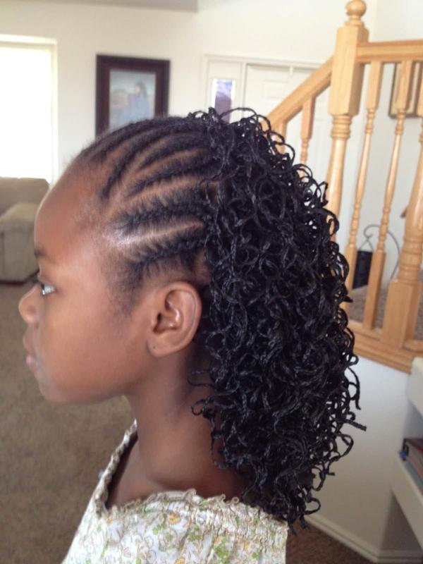 25black-trenza-peinados 250816