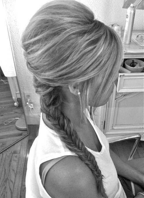 Peinados trenzados-19