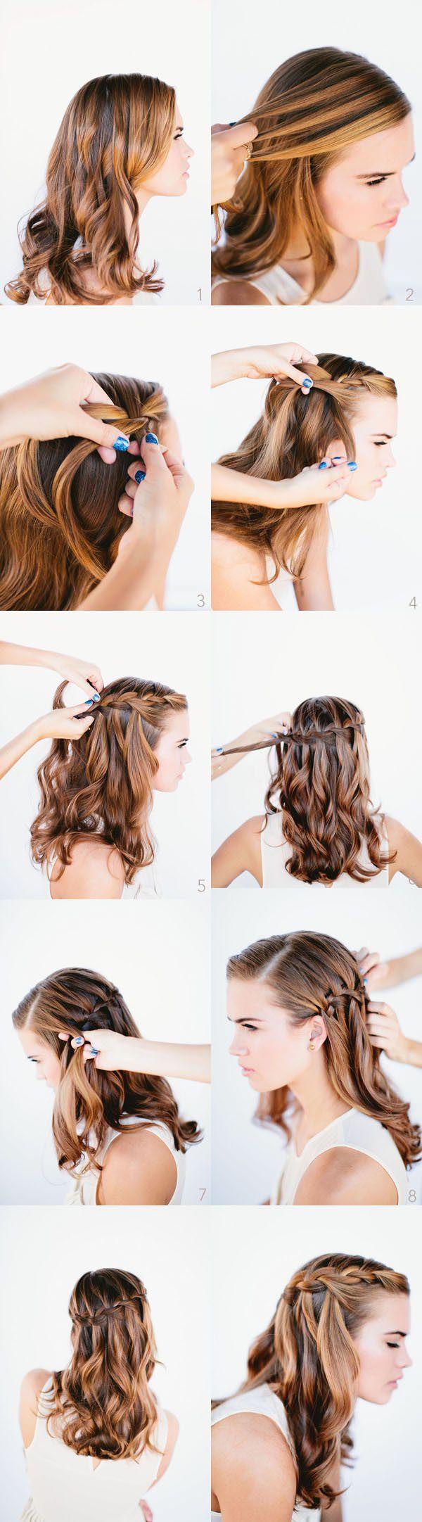 25easy-updos-for-long-hair-100416