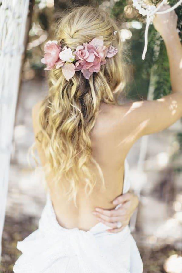 12280116-boda-peinado