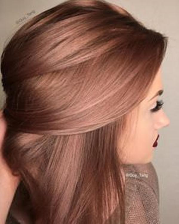 34250816-fresa-rubia-cabello