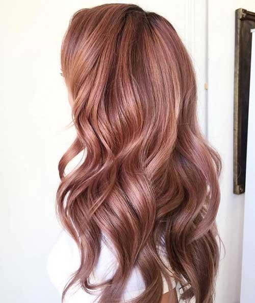 Ideas para el color del cabello-17