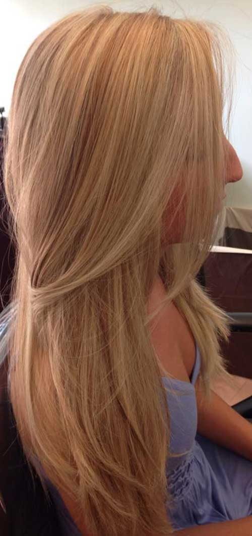 Cortes de pelo largos en capas-31