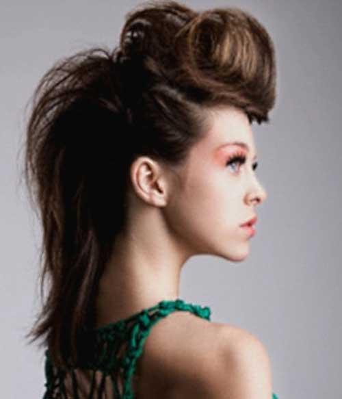Peinados Rockabilly-8