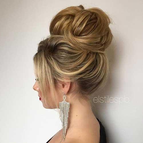 Peinados de boda-8