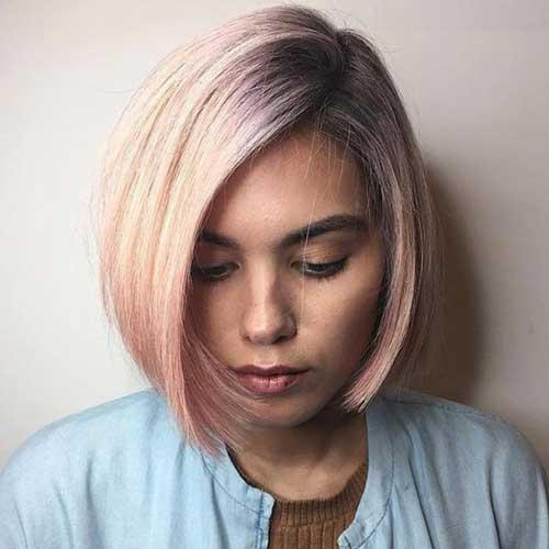 Peinados rectos-15