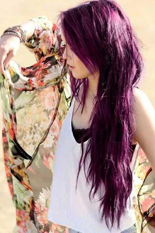 Corte de pelo largo-9
