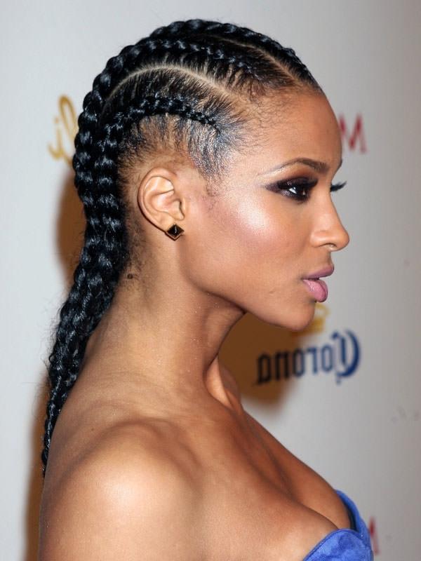 30black-braid-hairstyles 250816