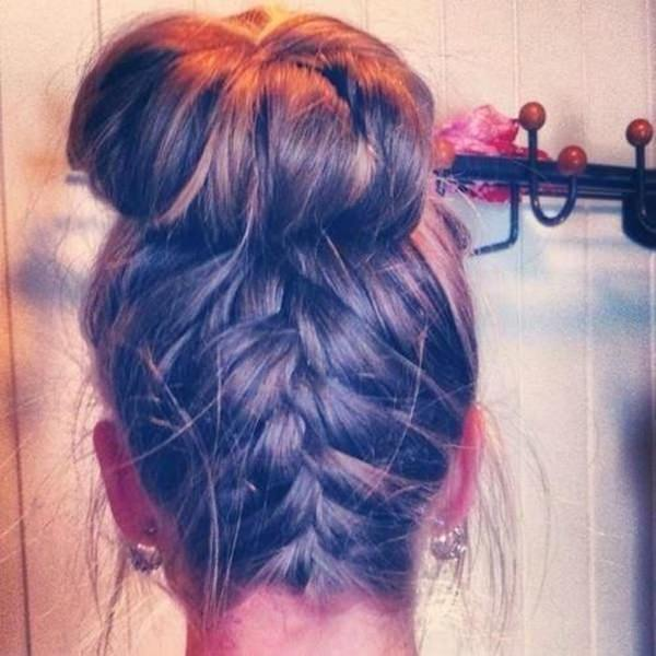 30easy-updos-for-long-hair-100416