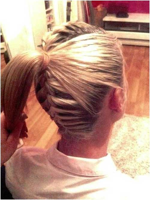 Peinados trenzados para damas-10