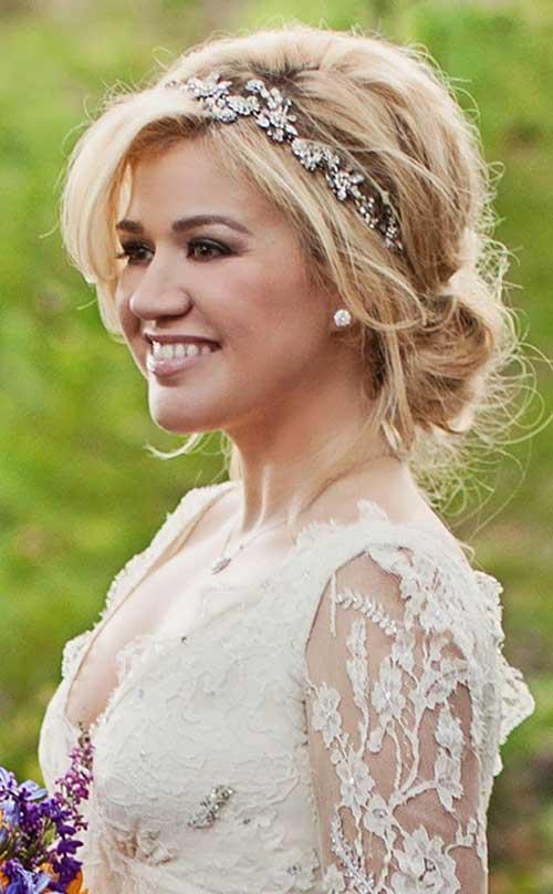 Peinados de boda-12