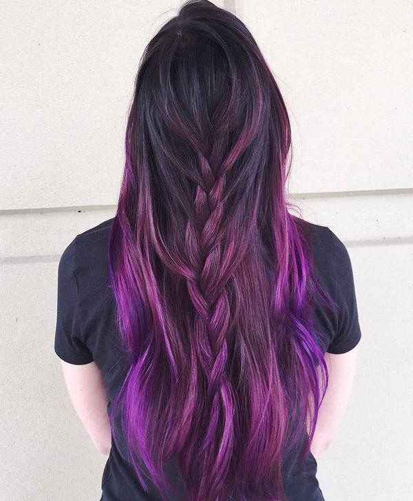 46250816-purple-hair