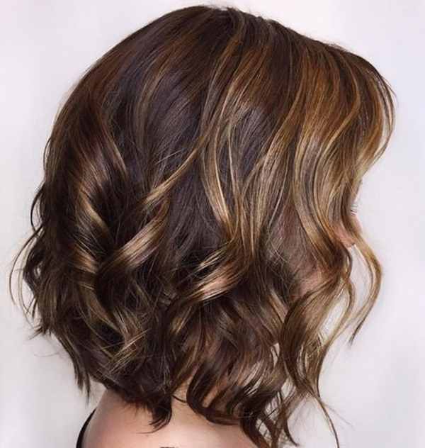 49150916-highlights-for-brown-hair