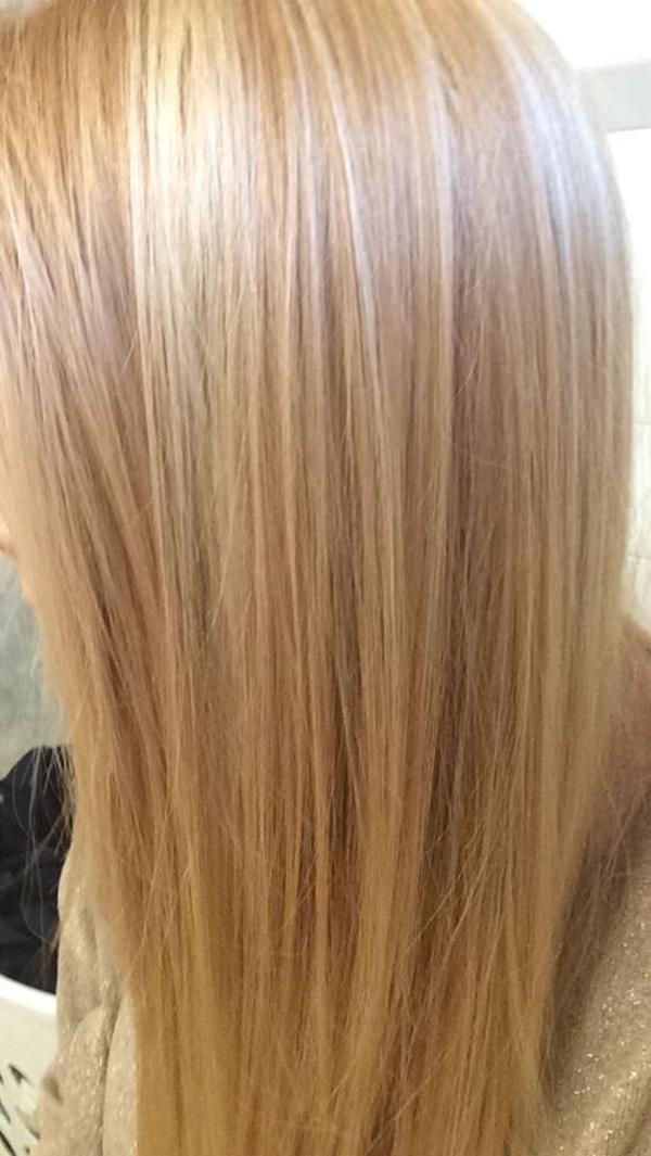 37250816-fresa-rubia-cabello