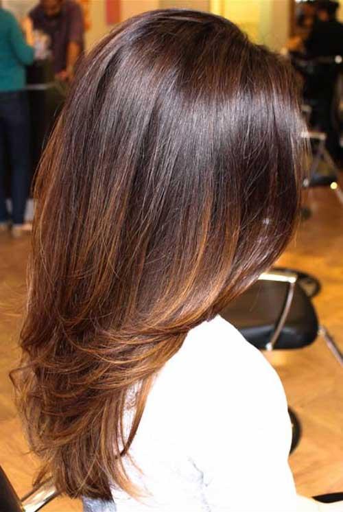Ideas para el color del cabello-9