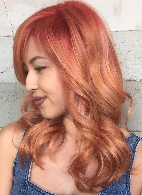 50250816-fresa-rubia-cabello