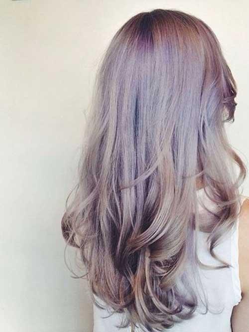 Capas cabello largo-20