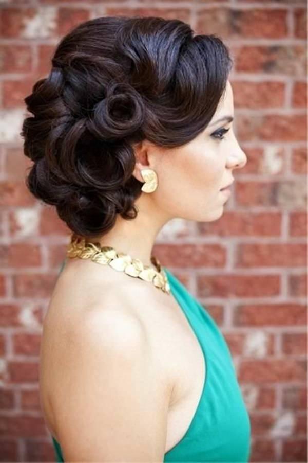 28280116-boda-peinado