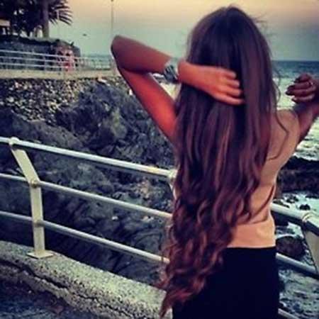 25 ideas para el cabello largo_10