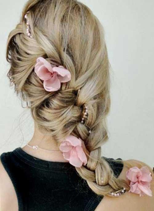 Peinados de boda para mujeres-11