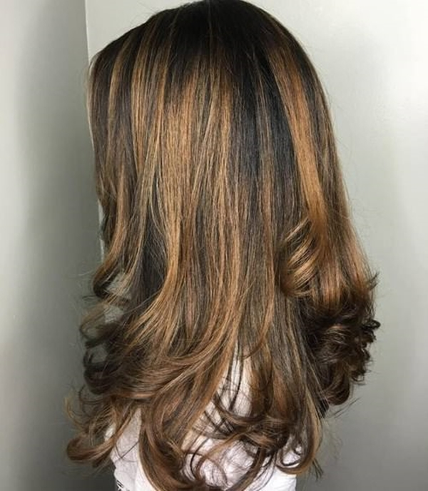 33150916-highlights-for-brown-hair