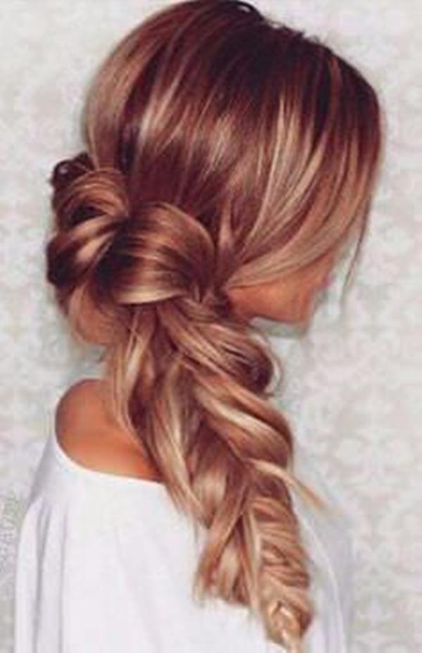 58250816-fresa-rubia-cabello