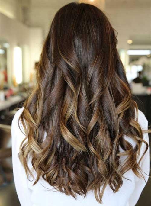 Peinados largos-11