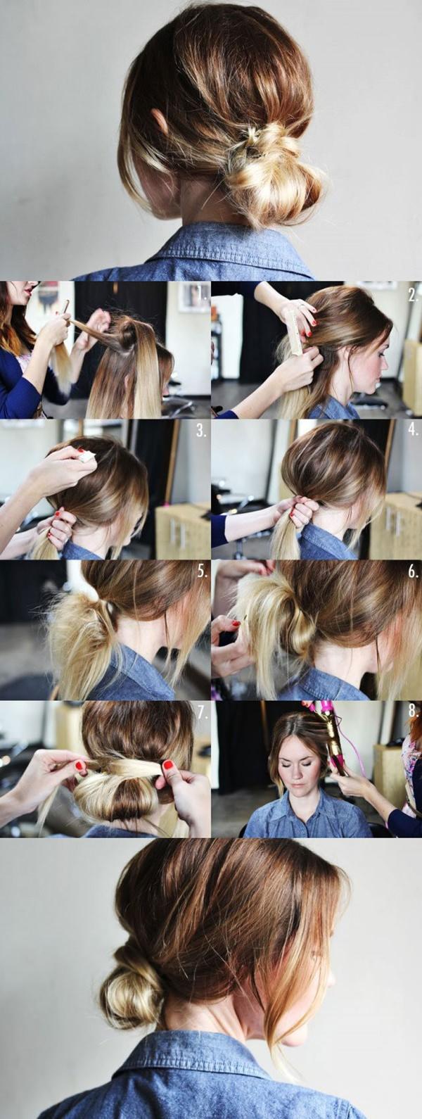 26easy-updos-for-long-hair-100416