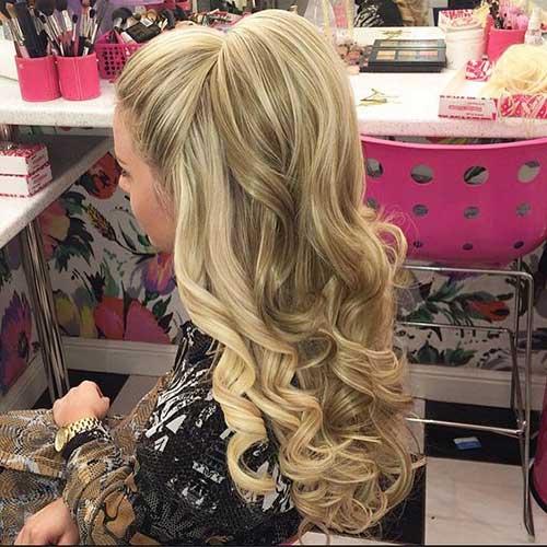 Peinados de boda para mujeres-16