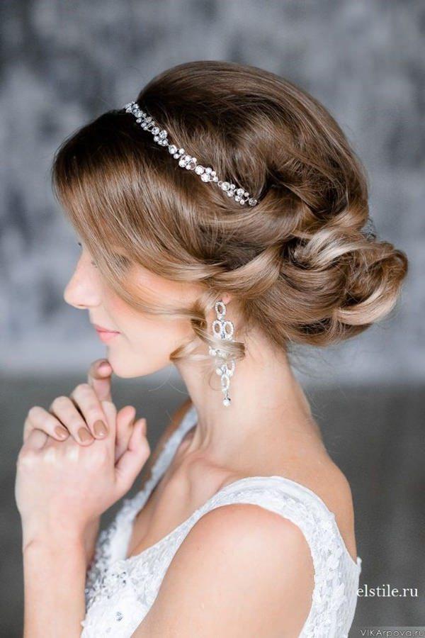4280116-boda-peinado