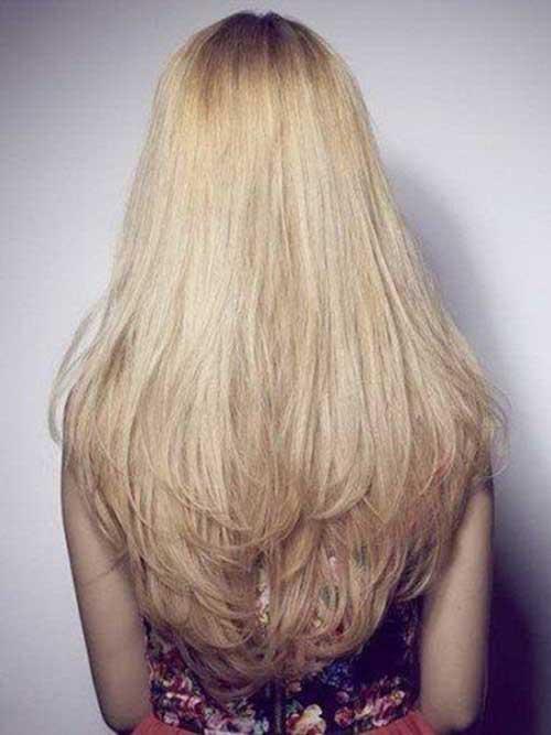 Cortes de pelo de capas largas-24