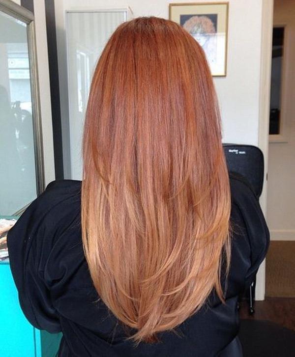 45250816-fresa-rubia-cabello