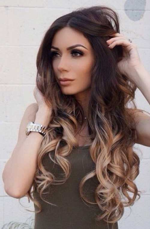 Peinados largos-7