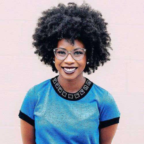 Peinados de mujeres africanas-10