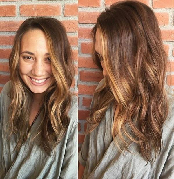 59110916-caramel-highlights