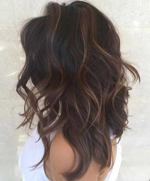 Peinados en capas-12