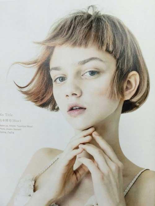 Flequillo Peinados-7