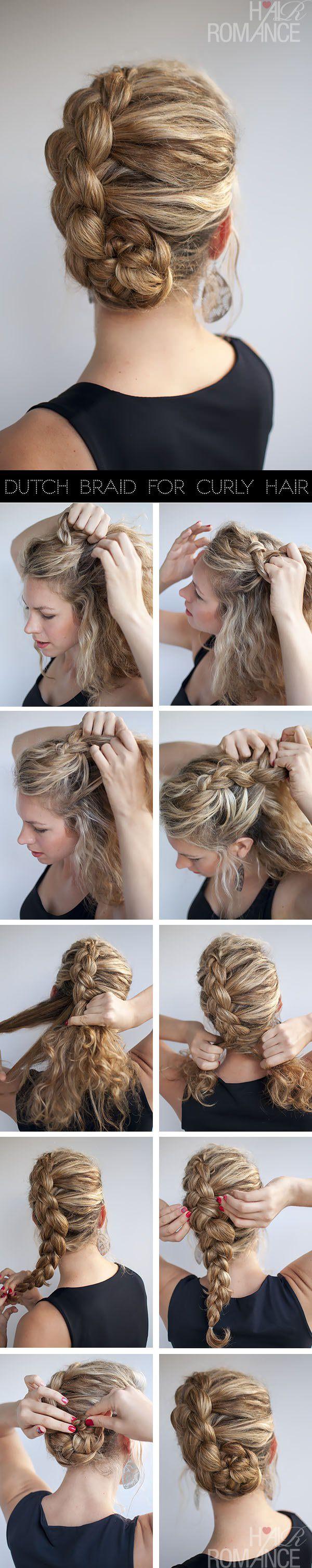 27easy-updos-for-long-hair-100416