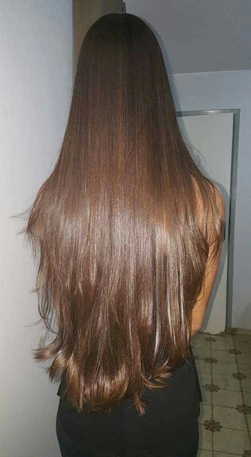 Peinados rectos-10