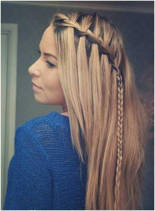 Estilos de cabello trenzado-8