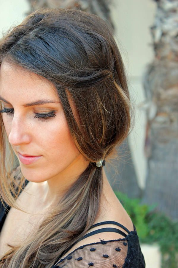 6easy-updos-for-long-hair-100416