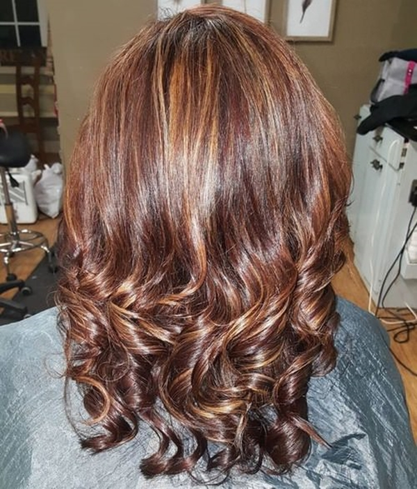 40150916-highlights-for-brown-hair